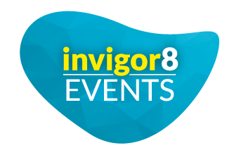 Invigor8 Events